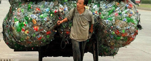 recyclage-chine