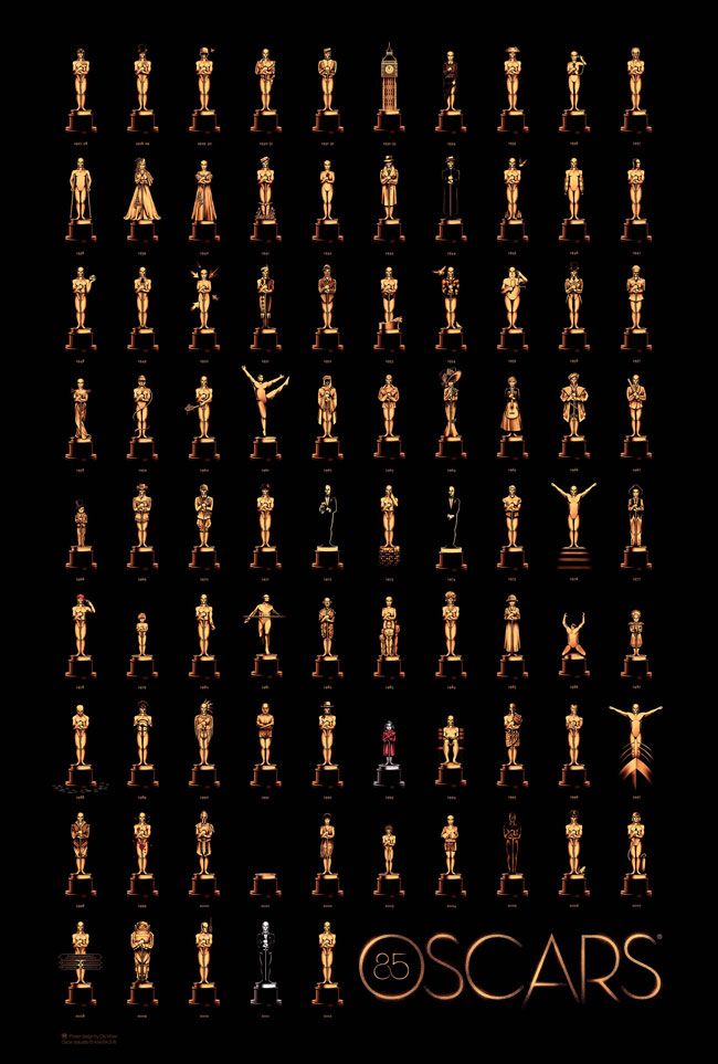 poster_oscars