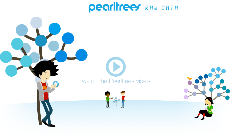 pearltree