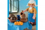 Playmobil - The Milkmaid - Rijksmuseum