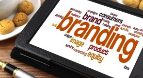 Le branding en Chine, une question d'image