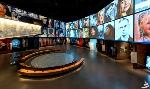 cmhr_canadian-journeys