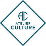 Paroles d'experts : interview d'Amandine Greilich d'Atelier Culture